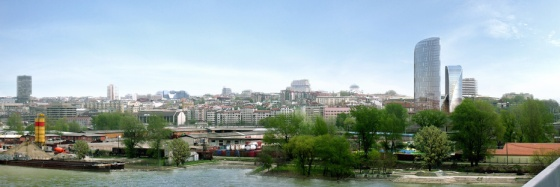 belgrade_plaza2