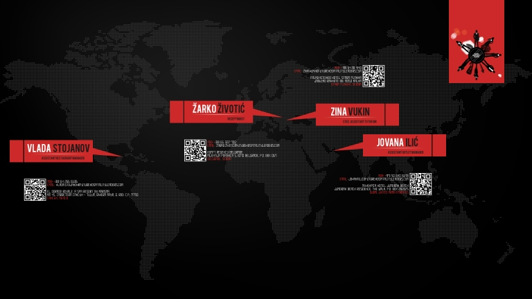 fhl_mapa