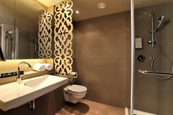bg_falkensteiner_hotel_belgrade7